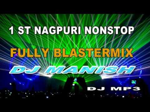 Xxx Mp4 Nagpuri Dj Song 3gp Sex