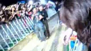 Bon Jovi (Rock in Rio 2008)