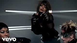 Janet - Rock With U