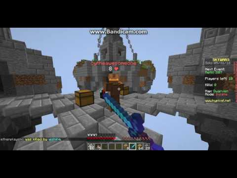 Xxx Mp4 Skywars Solo Snipes For Real MC 3gp Sex