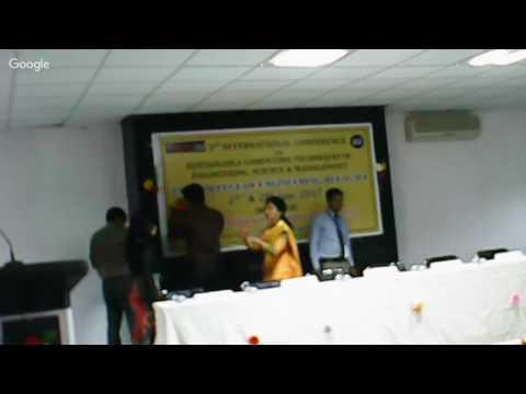 Xxx Mp4 SCESM 2017 Jain College Of Engineering 3gp Sex