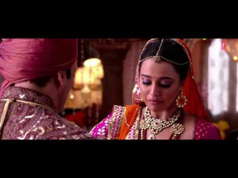 Bollywood movie bang bang ritik Roshan Katreena kaif ka