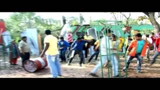 SUPER MICHHUA  | Title Song |  Making Video |  Babushan |  Jhilik