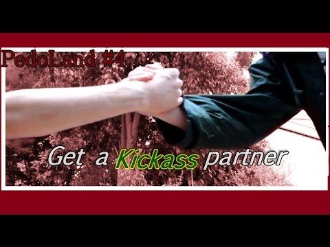 Xxx Mp4 Pedoland 3 Kickass Partner 3gp Sex