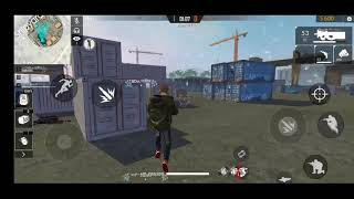 FREE FIRE CLASH SQUAD WITH AWM.........????????????????