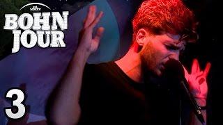 [3/3] Muso LIVE ,Der Kimmesänger | Bohn Jour | 24.08.2016