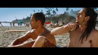Savages film complet VF