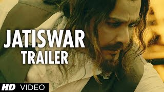 Jaatishwar Theatrical Trailer (Official) | Prasenjit Chatterjee, Riya Sen | Bengali Movie 2013