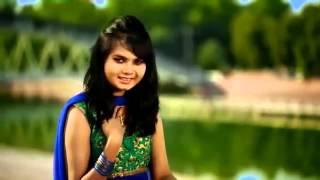 Bangla New Songs 2014   New Bangla Music Video 2014 Hridoy Jurey Promo HD Kazi Shuvo & Antara   YouT