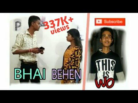 Xxx Mp4 BHAI BEHEN OR WO भाई नें देखा बहन को उसके BF के साथ आगे कुछ अजीब हुआ Kanpur 3gp Sex