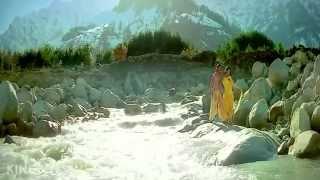Pyaar Ki Ek Kahani (1080p HD Song)