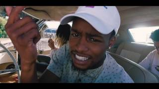 Rob $tone- Rolling $tone (Official video) Dir. David Camarena