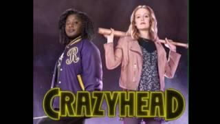 2.Drag Me Down-Weaves Crazyhead Soundtrack