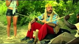 Sağ Salim 2 Nihal Nerde Sahnesi