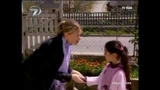 DAĞILAN YUVA - KANAL 7 TV FİLMLERİ