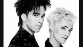Download Roxette   She's Got The Look