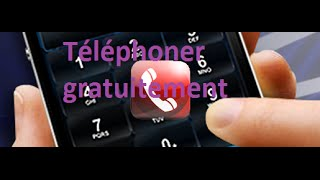 [HunterDz] Téléphoner gratuitement (400 minutes d'appel)