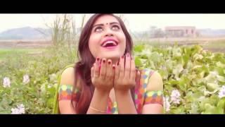 Shuker Tori Bangla Music Video HD By Milon