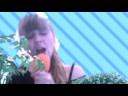 FM BELFAST - Underwear (Music Video)