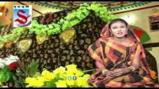Amar Jibone Shukh Mile (আমার জীবনে সুখ মিলে) - Momtaz     Suranjoli