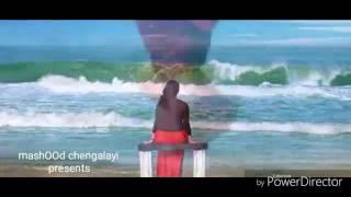 Sammanam vol-3 | Dr. Mirzana Shaju |
