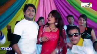 Ghar Hawe Bhadohi Jeela (घरे हवे भदोजही जीला) Supar Hit Song