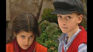 ANNE KANADI  - KANAL 7 TV FİLMLERİ