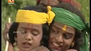 Krishana Kripa Sagaram | Episode #51| Mythological Serial by Amrita TV