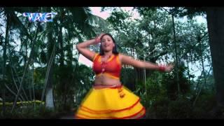 मर जाई मछरी - Ek Laila Teen Chhaila | Bhojpuri Filmy Hot Song | Hot Rani Chatterjee