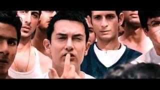 3 Idiots Funny Bangla Dubbing   YouTube