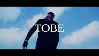 Tobe Anyhow( official video)