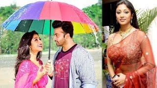 'তোর Premete' বাংলা সিনেমার গানের 'শাকিব খান' ও 'পাওলি দাম' নতুন সিনেমায় চুক্তিবদ্ধ হলেন 'কালপুরুষ'