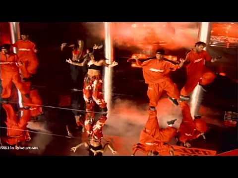 Xxx Mp4 Aaliyah Hot Like Fire Timbaland Mix HD Music Video 3gp Sex