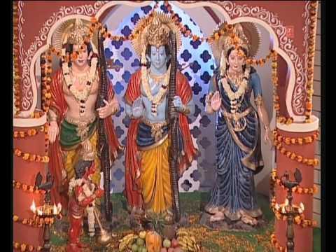 Xxx Mp4 Vidhya Prapti Mantra Guru Grah Padhan Gaye Rahuraai Ram Naam Ki Mala 3gp Sex
