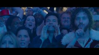 Office Christmas Party | Clip: Meant to Swing | Paramount Pictures International