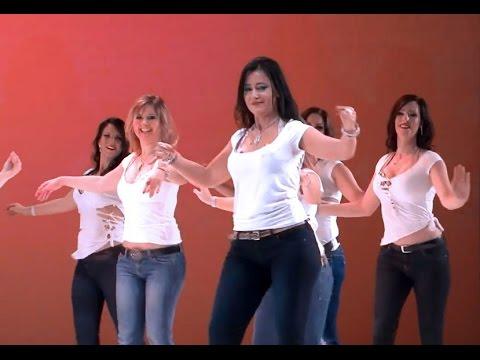 مش صافيناز .رقص شرقي مصري .Hot Belly Dance Drum Solo