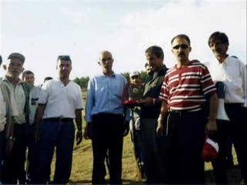 Çalgan Köyü Derneği bayramlaşmada gösterilen SLAYT GÖSTERİSİ