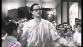 Hum Layen Hain Toofan Se: By Mohd Rafi  - Jagriti (1954) - Hindi [Republic Day Special] With Lyrics
