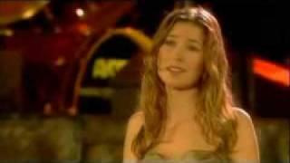 夏日里最后的玫瑰 (美丽人声) Celtic Woman - The Last Rose Of Summer