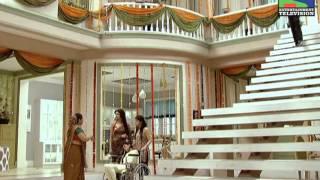 Byaah Hamari Bahoo Ka - Episode 93 - 4th October 2012