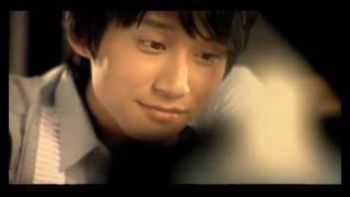 陳乃榮 Nylon [召喚獸] MV完整清晰版