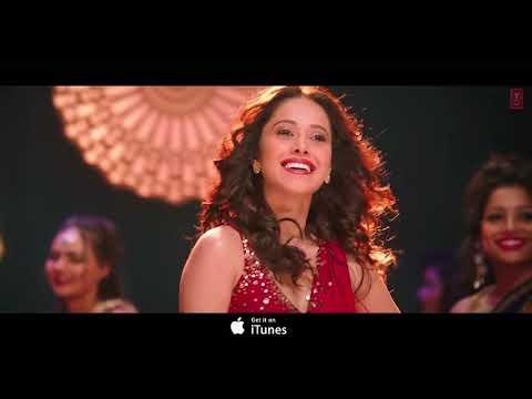 Yo Yo Honey Singh  DIL CHORI Video Simar Kaur  Ishers   Hans Raj Hans   HD VIDEO 2018