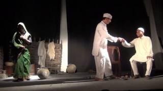 Sakharam Binder 27.10.2015