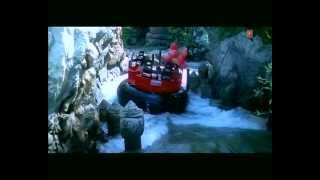 Ringa Ringa Ro [Full song] | Chhota Chetan