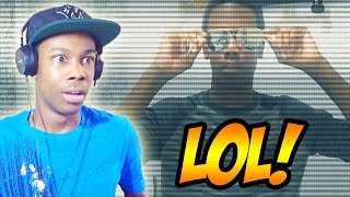Reacting to My Old Videos!