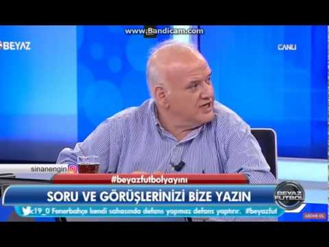 Ahmet Göthe Çakar ☺ ☺