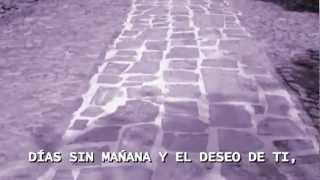 Nico Fidenco - A Casa d' Irene (subtítulo en español)