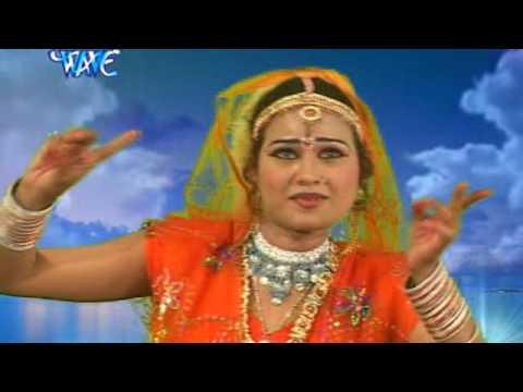 Xxx Mp4 आल्हा रक्तबीज वध Alha Durga Saptshati Raktbez Vadh Sanjo Baghel Hindi Alha Bhajan 3gp Sex