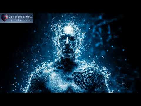 Super Intelligence: Focus Music, Binaural Beats Concentration Music for Studying, Study Music