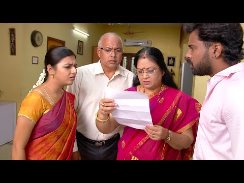 Deivamagal Episode 958 24 06 16